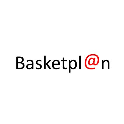 Basketpl@n