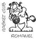 Romanel