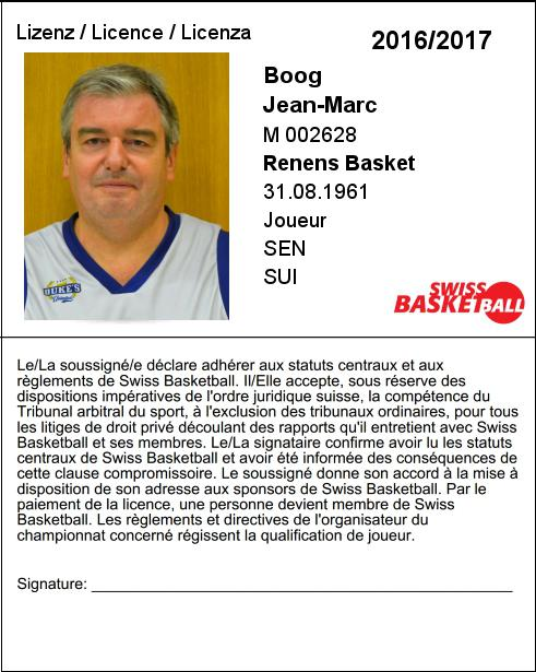 Jean-Marc Boog