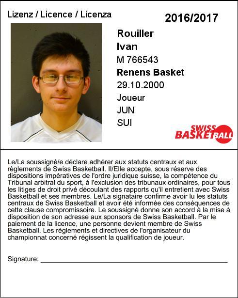 Ivan Rouiller