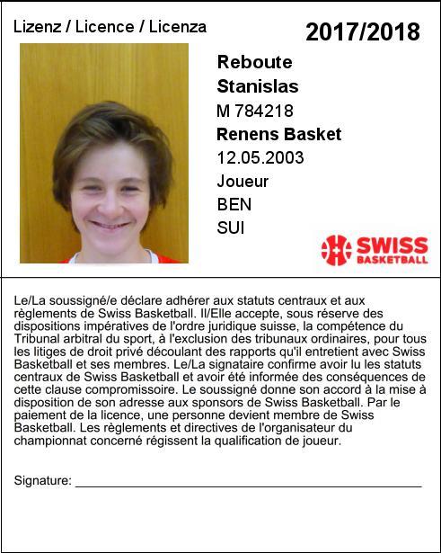 Stanislas Reboute